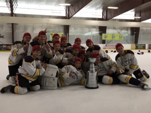 one-hockey-champs